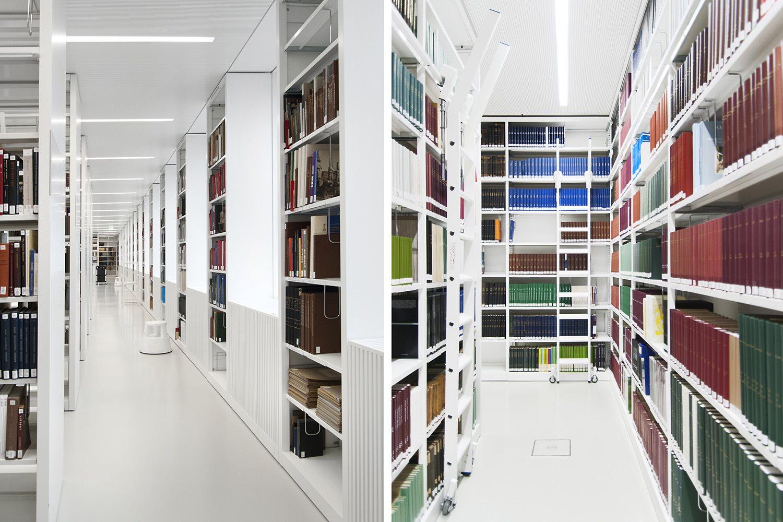 arch ologisches zentrum berlin. Black Bedroom Furniture Sets. Home Design Ideas