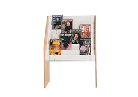 001_Display_Magazine_display_stand.jpg