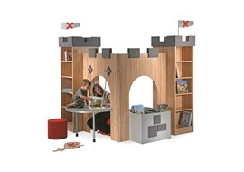 001_Castle_children's_furniture.jpg