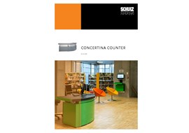 DE_GB_Concertina_counter_technical_specifications.pdf
